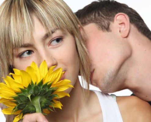 Positive Beziehungen fördern
