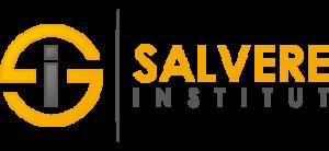 Salvere Institut für Positive Psychologie