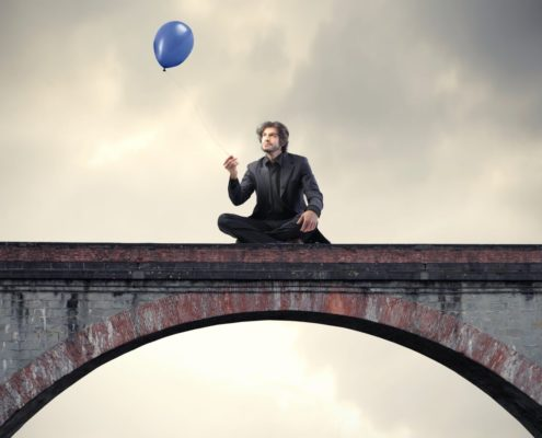 Salvere-Positive Psychologie-Welche Ziele machen glücklich