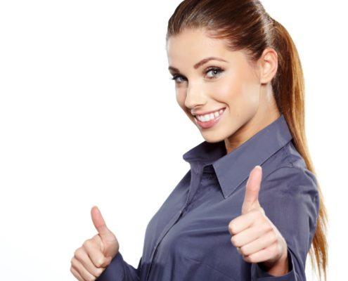 Salvere-Positive Psychologie-Gesund durch Bewegung-am Arbeitsplatz