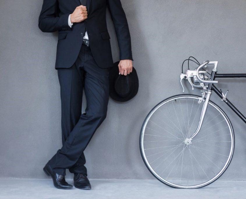 Salvere-Positive Psychologie-Gesund durch Bewegung-einfache Dinge um in Bewegung zu sein
