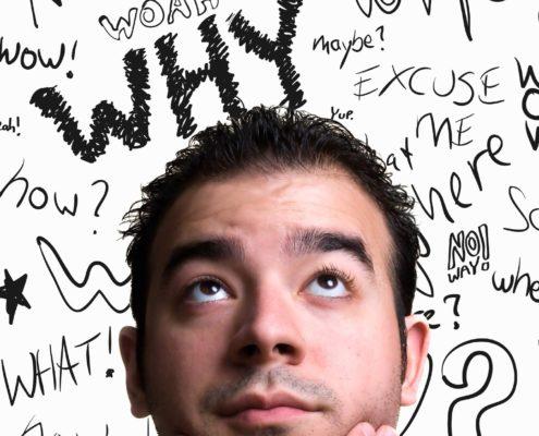 Salvere-Positive Psychologie-Wie wir Sinn finden