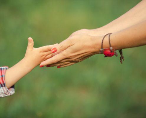 Salvere-Positive Psychologie-Selbstwertschätzung-Entwicklung