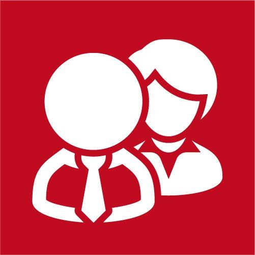 SOS Erste Hilfe Seminare MOERS - Home | Facebook